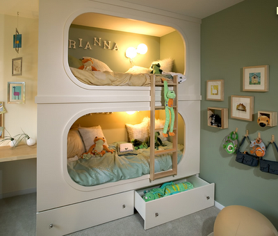 teen room ideas interior design ideas interior designs home boy room furniture