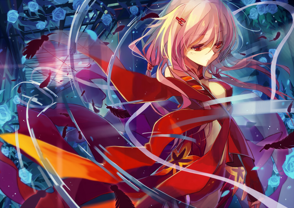 Anime manga jpop jrock updates