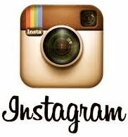 Klicka på bilden om du vill följa mina dagar :)