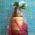 Calaya Naturalne Piękno dostarcza oleje!