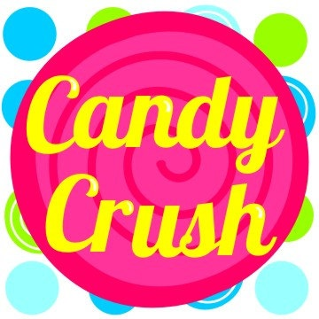 How Do I Beat Level 57 In Candy Crush | Travel Advisor Guides