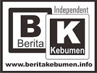 Berita Kebumen On Line