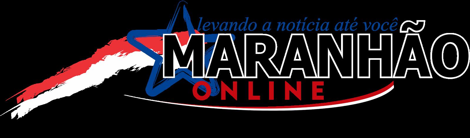 Maranhão Online