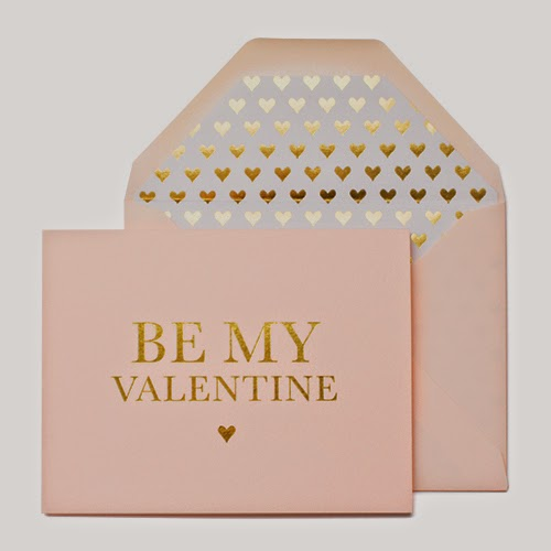 Lush Fab Glam Blogazine: Spectacular Valentine\'s Day Gifts For Him ...