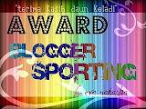award??