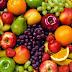 Thực phẩm nào giúp bạn giảm cân nhanh