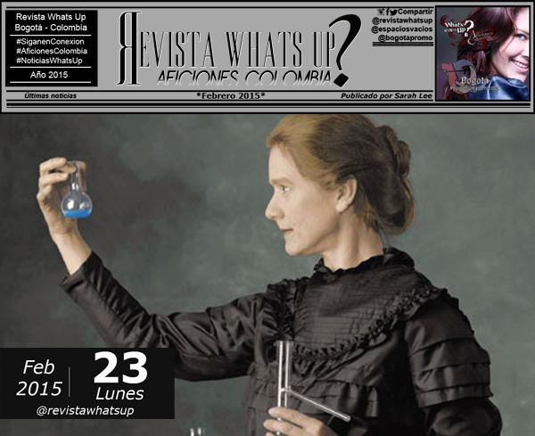 Marie-Curie-vida-obra-mujeres-influyentes