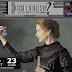 Tras los pasos de Marie Curie: la vida y obra de una de las mujeres más influyentes