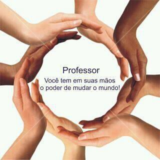 Professora de pilates-21387