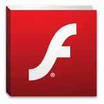 Flash player 20