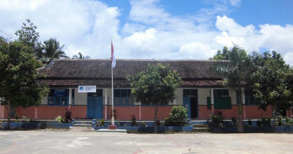 Galery Sekolah Smknkotaagungbarat