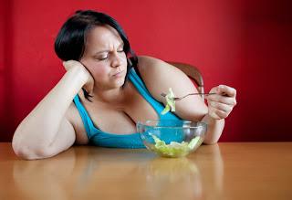 obesidad en almería, tratamiento obesidad granada