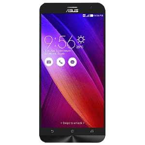 Harga Asus Zenfone 2 ZE500CL