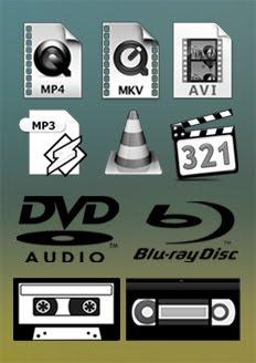 รับตามหา..หนังและเพลงเก่าใหม่ชนิดไหนแนวไหนทักมา