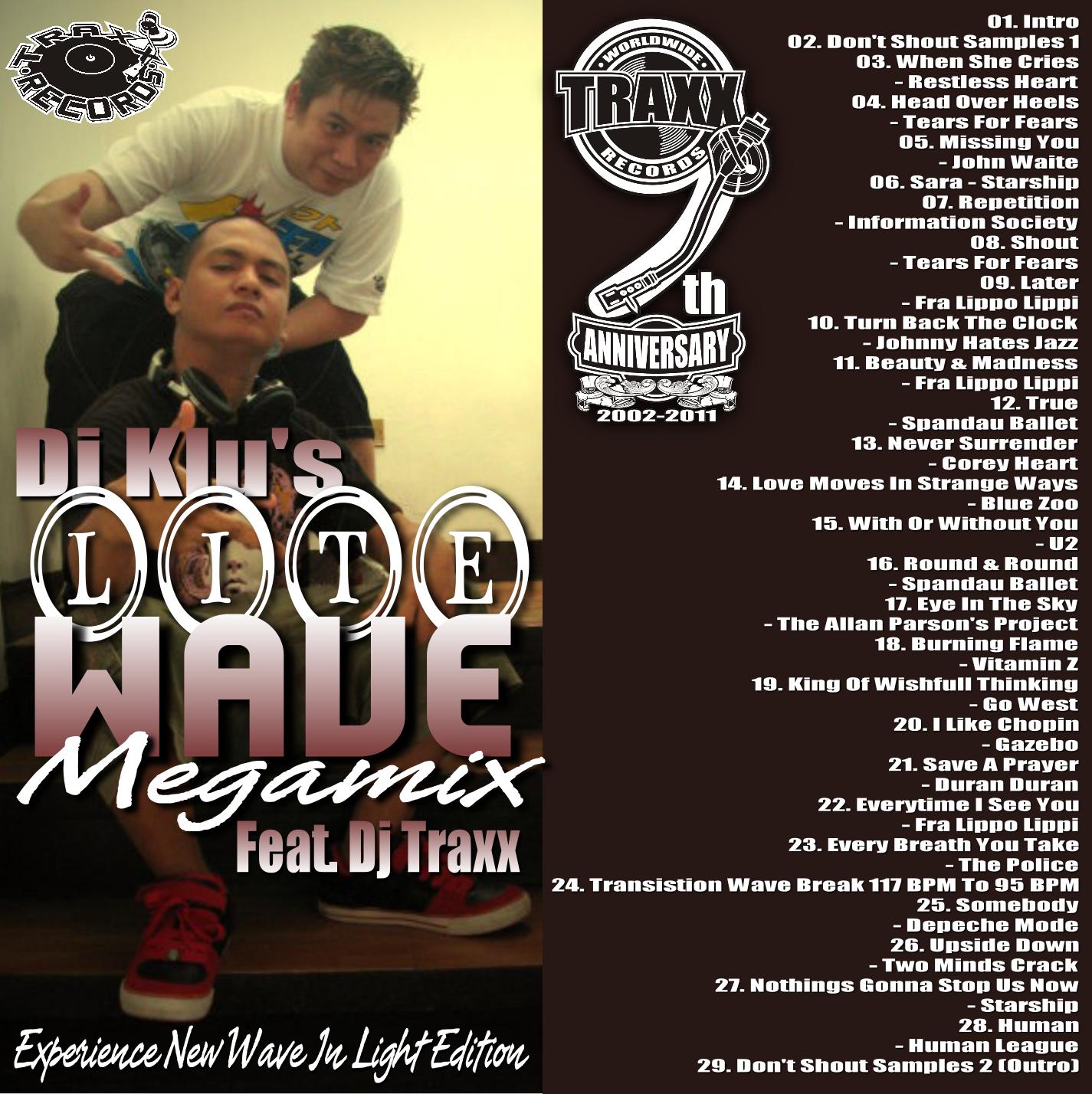 Upside Original Free Mp3 Download - Mp3songfree