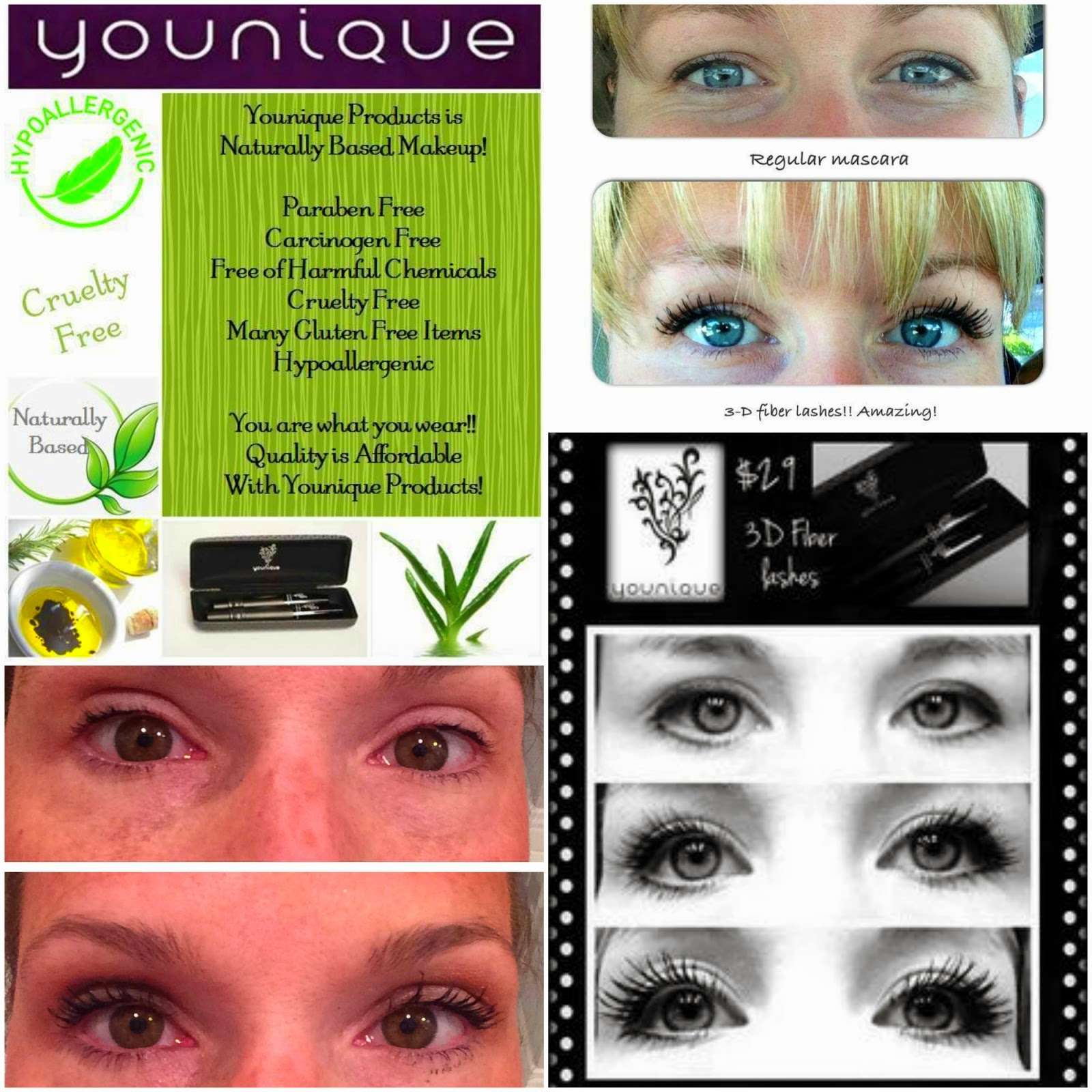 https://www.youniqueproducts.com/captainlash/products/view/US-1017-00