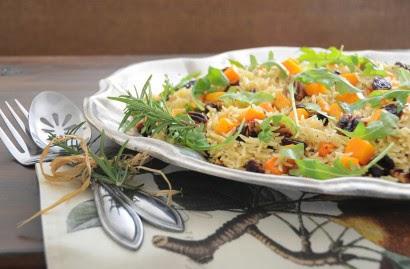 Vegan Recipes, Vegetarian Recipes, Vegan, Butternut Squash