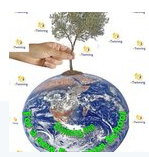 eTwinning tree project 15-16