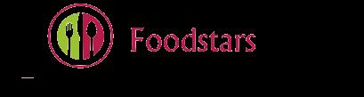 Foodstars
