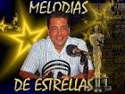 MELODÍAS DE ESTRELLAS