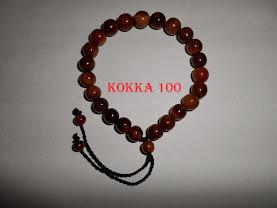 KOKKA 100