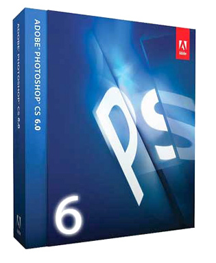 Photoshop Portable CS6 13.0.1.1 [Multi]