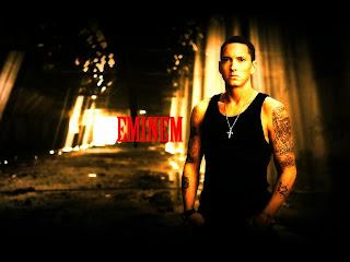 Eminem,eminem berzerk,eminem stabbed,eminem new album,eminem songs,eminem survival