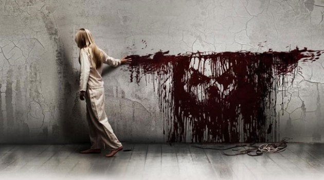 sinister-film-horror-2013-recensione-trailer