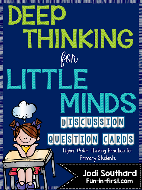 https://www.teacherspayteachers.com/Product/Deep-Thinking-for-Little-Minds-Question-Cards-for-Classroom-Discussions-1954159?utm_campaign=Cron-NewProductNotification-v1&utm_source=SendGrid&utm_medium=TransactionalEmail