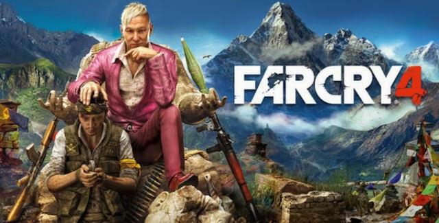 Programa 8x14 (23-01-2015) - 'Far Cry 4' Far-cry-4-walkthrough