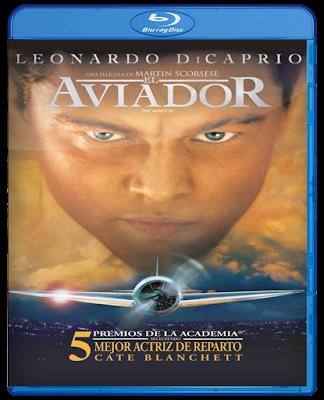 el aviador 2004 1080p latino El Aviador (2004) 1080p Latino