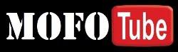 MOFO SQUAD VIDEOS