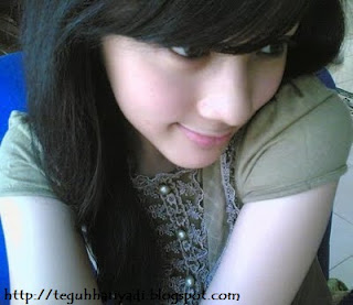 ... indonesia, Oke langsung saja lihat Foto Wanita Cantik Imut Indonesia