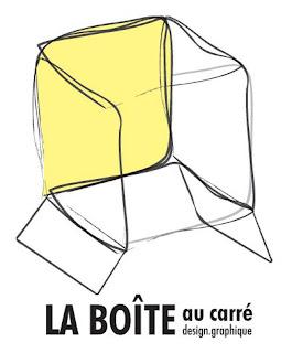 https://fr-ca.facebook.com/pages/La-bo%C3%AEte-au-carr%C3%A9-Design-Graphique/225619844150872
