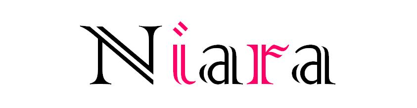 Niara - Sell @ Jual |Tudung | Dress | Clothing | Kurung | Jubah | Borong