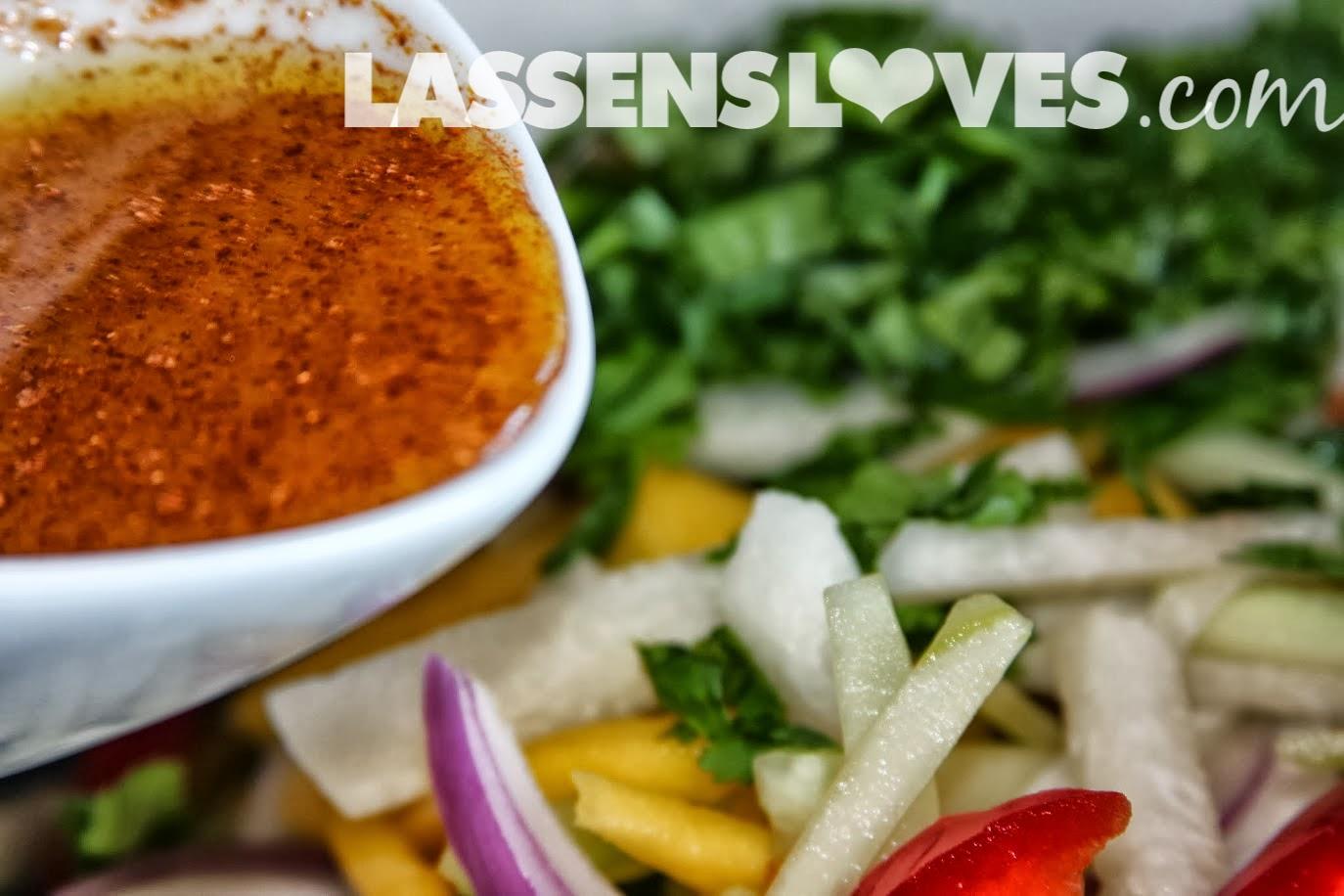 organic+jicama, Lassen's, lassensloves.com, jicama+recipe, jicama+salad