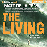 https://www.goodreads.com/book/show/17894440-the-living