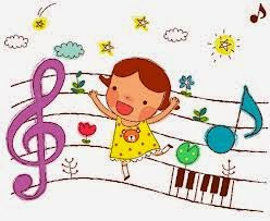 https://soniaeducadorainfantil.wordpress.com/category/educacion-musical/