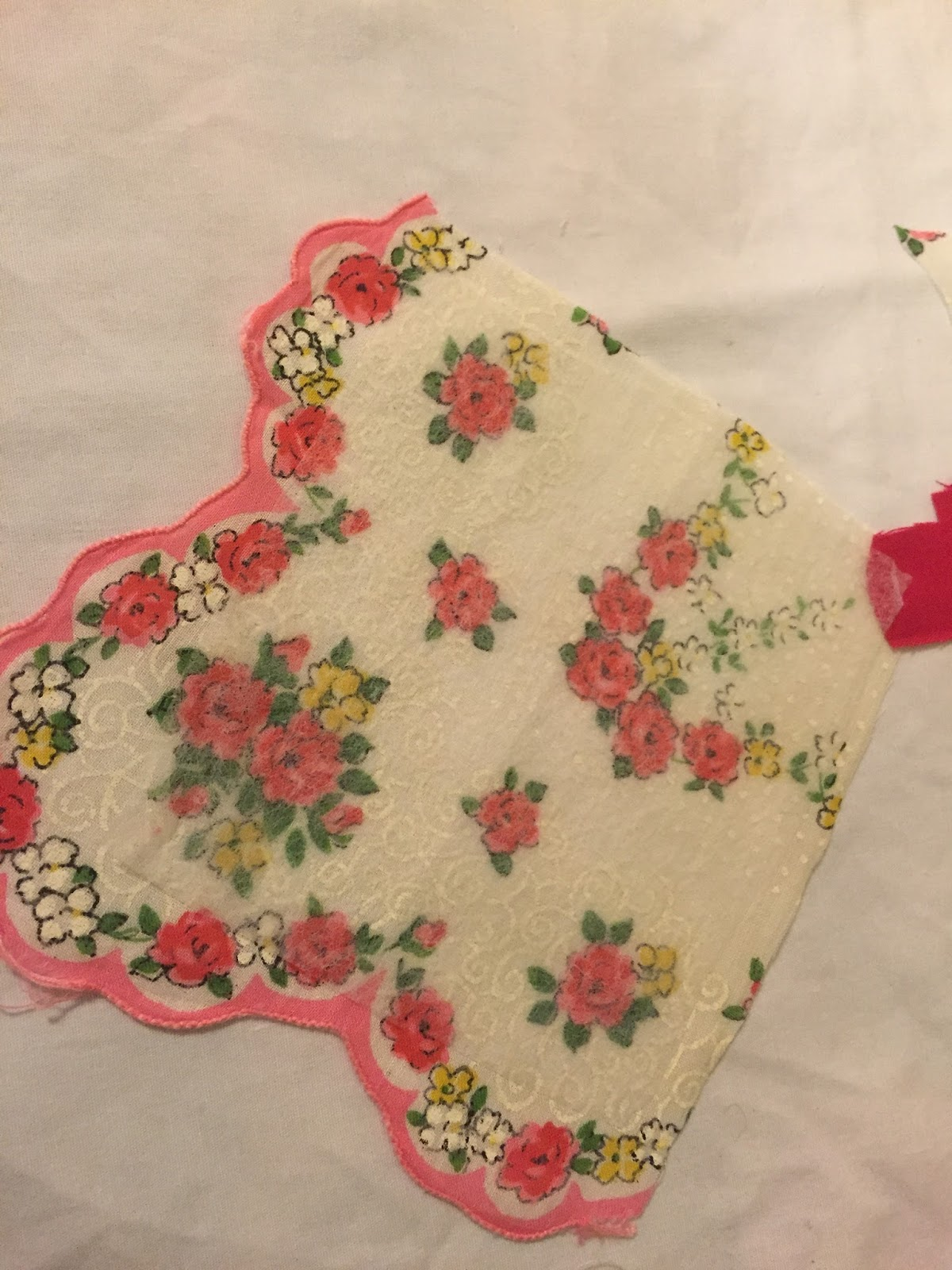 Pattern for old fashioned sunbonnet Free Sewing Pattern: Pioneer Bonnet - Toddler, Child, and Adult