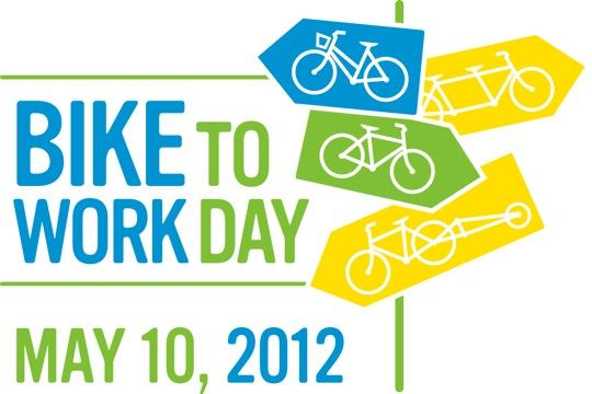 east bay bike month needs volunteers!