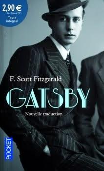 http://lemondedesapotille.blogspot.fr/2013/06/gatsby-f-scott-fitzgerald.html