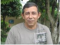 Jose Antonio Navia