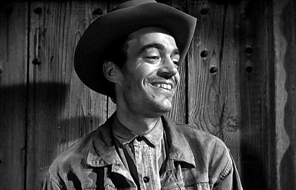 jack elam home improvementjack elam movies, jack elam eye, jack elam daughter, jack elam net worth, jack elam images, jack elam wife, jack elam photos, jack elam home improvement, jack elam age, jack elam movies and tv shows, jack elam death, jack elam tv shows, jack elam find a grave, jack elam age at death, jack elam interview, jack elam bonanza, jack elam and john wayne, jack elam family, jack elam tv series, jack elam imdb