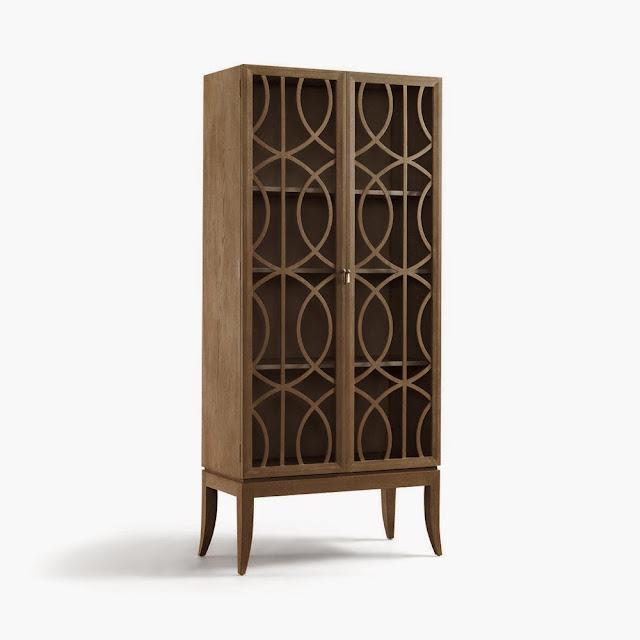 darya girina interior design may 2015. Black Bedroom Furniture Sets. Home Design Ideas