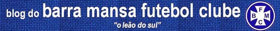 Barra Mansa Futebol Clube