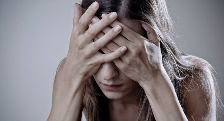 Cara Menghilangkan Stres Saat Masalah Datang