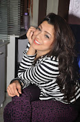 Actress Pari Nidhi Glam photos Gallery-thumbnail-4