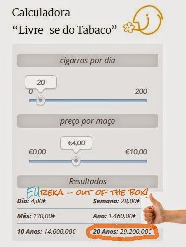 http://www.stopcancerportugal.com/2014/04/25/calculadora-livre-se-tabaco/