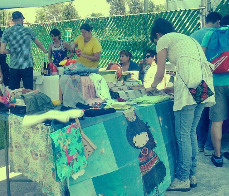 http://lluevediamantina.blogspot.com/2013/05/segunda-edicion-del-sagrado-mercadito.html