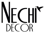 Nechi Decor